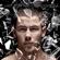 Nick Jonas Close (feat. Tove Lo) free listening