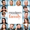 Modern Family, Season 11 - Synopsis and Reviews