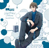 Wonderful Octave -Ryunosuke ver.-