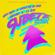 Súbete (Remix) [feat. Lirico En La Casa] - Lary Over, Farruko & El Alfa