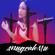 AnugrahMu - Darielle Mangowal