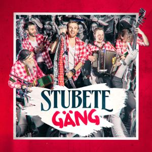 Stubete Gäng - Petra Sturzenegger