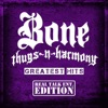 Bone Thugs-n-Harmony - Explain to Me