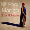 Nit Khair Manga Single