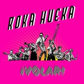 Roka Hueka - Back to You