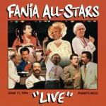 Fania All Stars - Bombelé (feat. Celia Cruz)