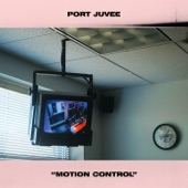 Port Juvee - Into the Jaws