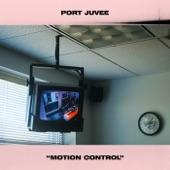 Port Juvee - Tropics