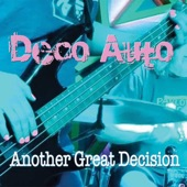 Deco Auto - Stay Away