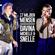 EUROPESE OMROEP | 17 Miljoen Mensen (Live @538 in Ahoy) - Davina Michelle & Snelle