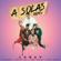 A Solas (feat. Brytiago & Alex Rose) [Remix] - Lunay, Lyanno & Anuel AA