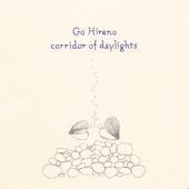 Go Hirano - Fragrant Olive