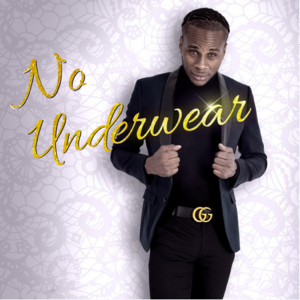 Dexta Daps - No Underwear