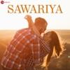 Sawariya Single