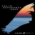 songs like Color Esperanza 2020
