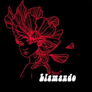 I.M. YONI - Llamando feat. Frannie Holder