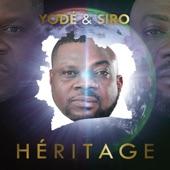 Yodé & Siro - Coco