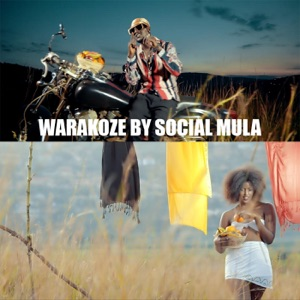 Social Mula - Warakoze