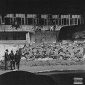 Brooklyn (feat. TumaniYO) artwork