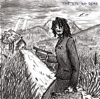 The Living Dead - BUMP OF CHICKEN