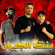 Hassan Shakosh - Mahragan Bent El Geran (feat. Omar Kamal)