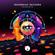 Light it Up (Holly Remix) - Tokimonsta & ZHU