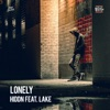 HIDDN - Lonely (feat. Lake)