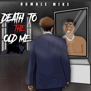 Death to the Old Me Mp3 Download