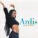 Ain't Nobody's Business - Ardis