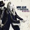 Mindi Abair and the Boneshakers - No Good Deed