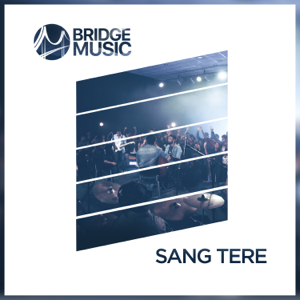 Bridge Music - Sang Tere