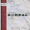 Boreal - EP