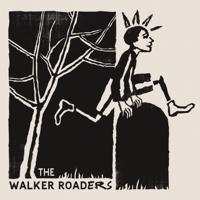 The Walker Roaders