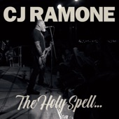 C.J. Ramone - One High One Low