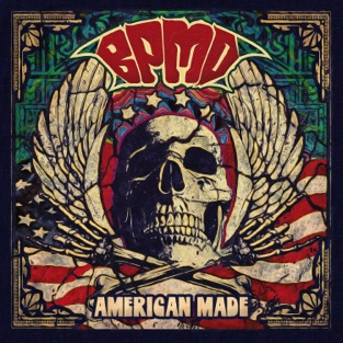 BPMD – American Made [iTunes Plus AAC M4A]
