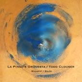 La Pingos Orquesta - Real De 14
