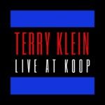 Terry Klein - Oklahoma (Live)