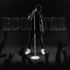 Spike - Rockstar artwork