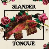 Slander Tongue - Soozie Stooge