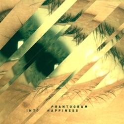 View album Into Happiness - Single