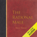 Rollo Tomassi - The Rational Male (Unabridged)