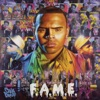 Chris Brown - Look At Me Now feat Lil Wayne Busta Rhymes Song Lyrics