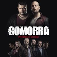 Télécharger Gomorra, Saisons 1 à 4 (VF) Episode 25