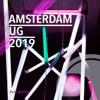 Amsterdam UG 2019