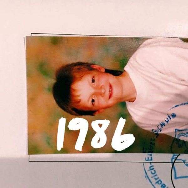 1986 (feat. Crusoe & Slow Moe) - Single