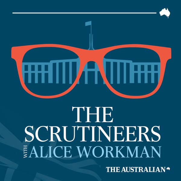 The Scrutineers
