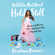 Kristina Kuzmic - Hold On, But Don't Hold Still: Hope and Humor from My Seriously Flawed Life (Unabridged)