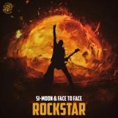 Face to Face - Rockstar