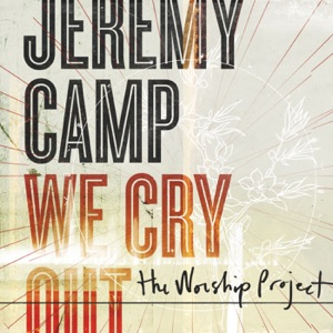 Jeremy Camp - Overcome