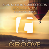 Balloon (Beatsole Remix)